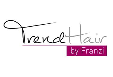 TrendHaid