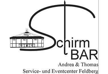 Skilifte Todtnauberg