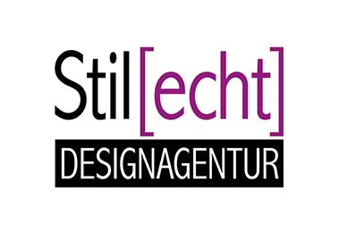 Stilecht Designagentur